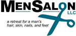 MenSalon LLC