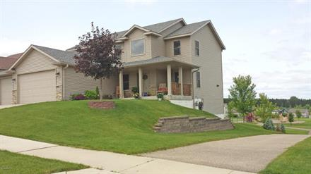 4427 35th St NW Rochester, MN