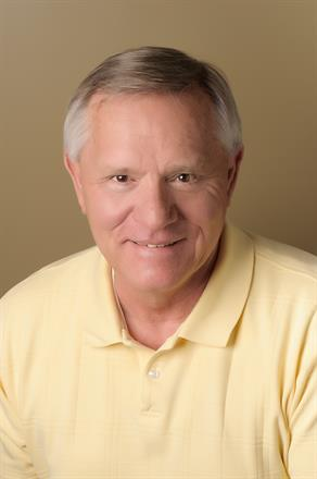 Jim Althoff, Realtor