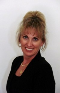 Lisa Ustby, Realtor