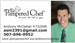 Anthony McClellan- Pampered Chef Independent Consultant