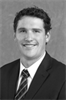 Edward Jones - Financial Advisor: Andrew J Roberts