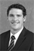 Edward Jones - Financial Advisor: Andrew J Roberts