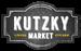 Kutzky Market
