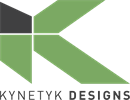 Kynetyk Designs LLC