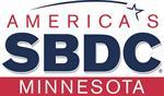 Southeast MN Small Business Development Center (SBDC)