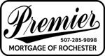 Premier Mortgage of Rochester