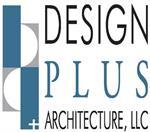 Design Plus Architecture LLC