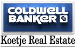 Coldwell Banker Koetje Real Estate
