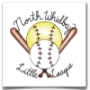 North Whidbey Little League