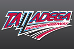 Talladega Superspeedway Race Track The Chamber
