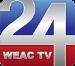 WEAC - TV24