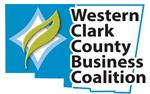 Western Clark County Business Coalition
