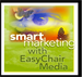 EasyChair Media