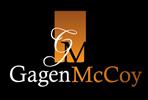Gagen, McCoy, McMahon, Koss, Markowitz & Fanucci