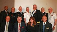Veterans Committee