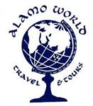 Alamo World Travel & Tours