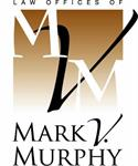 Mark V. Murphy Accident Lawyer