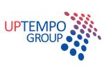 UpTempo Group
