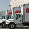UpLine Moving Company