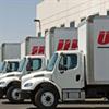 UpLine Moving Company