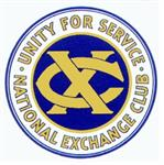 Exchange Club of San Ramon Valley