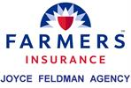 Joyce Feldman Agency - Farmers