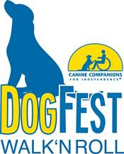 Gallery Image DogFest_logo.jpg