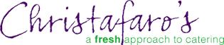 Christafaro's