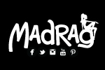 Madrag Clothing Store | CLOTHING - Chamber of Commerce of the Palm