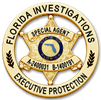Florida Investigations & Executive Protection