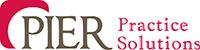 PIER Practice Solutions