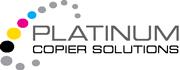 Platinum Copier Solutions, LLC