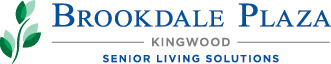 Brookdale Kingwood
