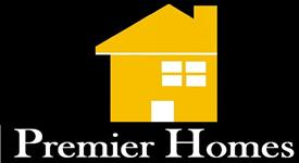 NextHome Premier Homes Realty