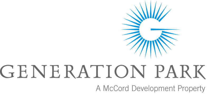 McCord Development - Generation Park