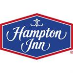 Hampton Inn - Houston, Humble, Airport Area