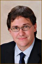 Christopher G. Fuller, M.D.