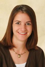 Whitney J. Barker, O.D.
