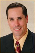 Dr. Brent McQueen, M.D.