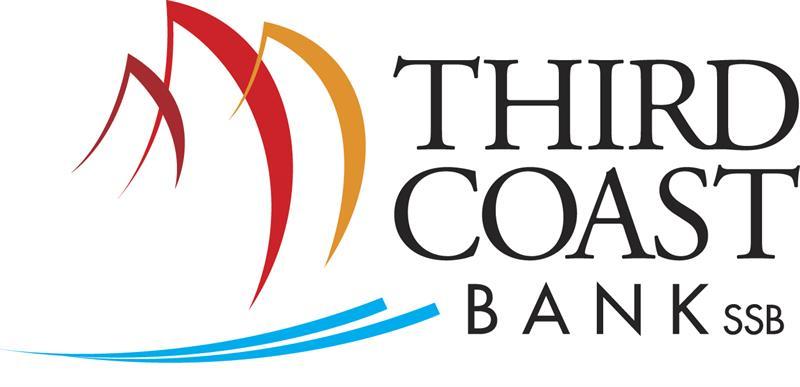 Third Coast Bank SSB