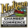 Madison County Chamber of Commerce