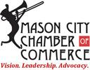 Mason City Area Chamber of Commerce