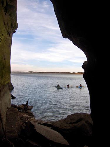 Lake Red Rock Pella, IA