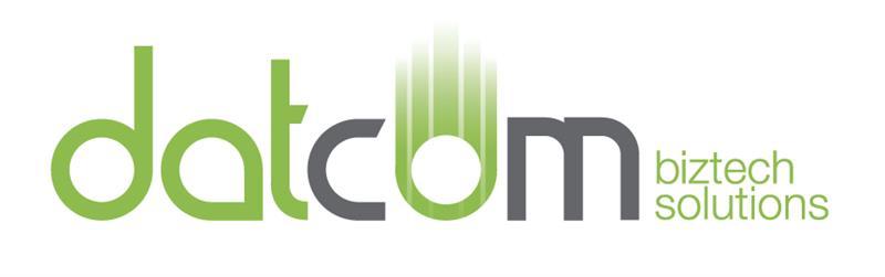 DatCom, LLC