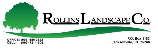 Rollins Lawn & Landscape