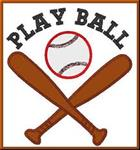 Jacksonville Baseball / Softball Association, Inc.