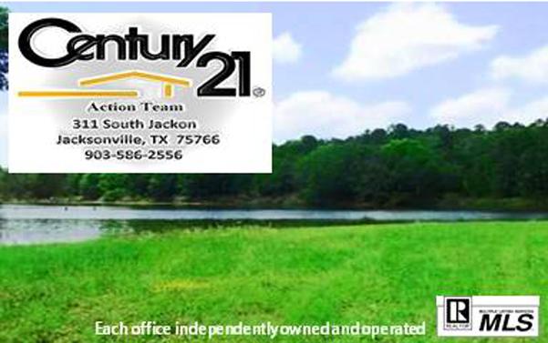 Century 21 Action Team