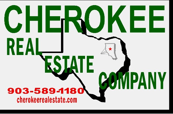 Cherokee Real Estate Company, Inc.