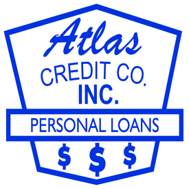 Atlas Credit Co.